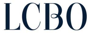 LCBO (Liquor Control Board of Ontario) logo